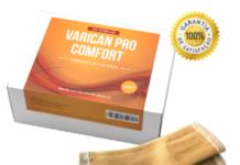 Varican Pro Comfort Най-новата информация 2019, цена, oтзиви - форум, compression stockings - това работи? в българия - производител
