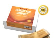 Varican Pro Comfort Laatste informatie 2019, ervaringen, review, recensies, prijs, compression stockings, Nederland - bestellen