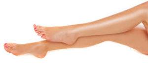 Varican Pro Comfort compression stockings - hoe te gebruiken