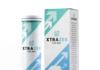Xtrazex Lõpetatud juhend 2019, hind, arvamused, foorum, tablets, koostisosad - kõrvalmõju? Eesti - amazon