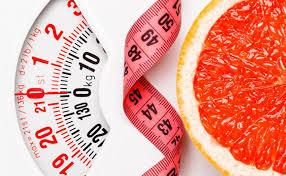 Cómo idealica en herbolarios lidiar con el sobrepeso?