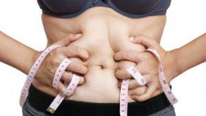 Dietonus arvamused, foorum, kommentaarid