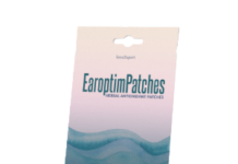 Earoptim Patches Instructies voor gebruik 2019, ervaringen, review, prijs, samenstelling - waar te koop? Nederland - bestellen