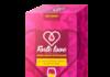 Forte Love Kasutusjuhend 2019, hind, arvamused, foorum, pulber, koostisosad - korvalmojud? Eesti - amazon
