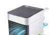 Fresh-R Volledige informatie 2019, ervaringen, reviews, forum, prijs, air humidifier, device - waar te koop? Nederland - bestellen