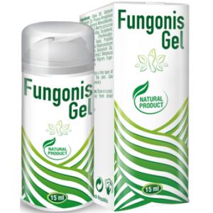 Fungonis Gel - Guía Actualizada 2019 - precio, opiniones, foro, composicion - donde comprar? España - en mercadona