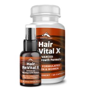 Hair Revital X - Instrucțiuni de utilizare 2020 - recenzie, forum, pareri, pret, funcioneaza, ingrediente - funcționează Romania - comanda