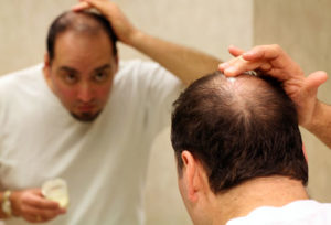 Hair Revital X capsule, ingredienten - hoe in te nemen?