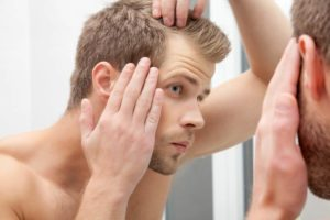 Hair Revital X recenzie, forum, pareri