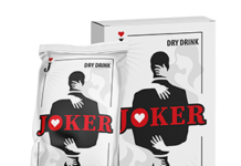 Joker Най-новата информация 2019, цена, отзывы - форум, съставът, - това работи? в българия - производител