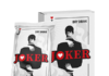 Joker - Comentarii actualizate 2019 - recenzie, pareri, forum, pret, dry drink, ingrediente - functioneaza? Romania - comanda
