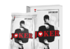 Joker ukončené pripomienky 2019, cena, recenzie, forum, dry drink, lekaren, heureka? Objednat - original
