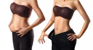 La mejor manera de idealica opiniones reales perder peso
