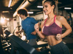 Las formas prolesan pure componentes más efectivas de perder peso