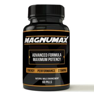 Magnumax Guía Completa 2019 - precio, opiniones, foro, pastillas, ingredientes - donde comprar? España - mercadona