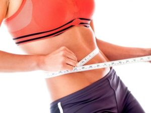 Opiniones sobre la prolesan pure componentes dieta vegetariana