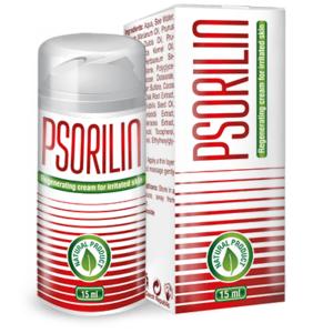 Psorilin Información Actualizada 2019 - opiniones, precio, foro, crema, componentes - donde comprar? España - mercadona