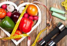 Qué comer para perder peso, dejar idealica lo venden en mercadona de chupar?