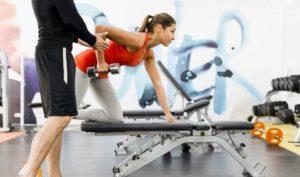 Suplementos que ayudan prolesan pure opiniones reales a perder peso