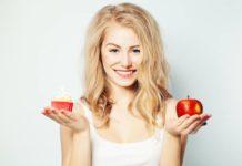 Una prolesan pure composicion manera fácil de perder peso
