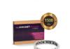NeoMagnet Bracelet - Ghid de utilizare 2019 - recenzie, pareri, pret, instrucție, scop - cumpara? Romania - comanda
