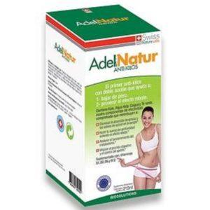 Adel Natur - Guía actualizada 2020 - precio, opiniones, foro, ingredientes - donde comprar? España - en mercadona