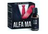 Alfa Man - chức năng – giá