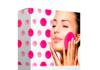 Beauty360 Последна информация 2019, цена, мнения - форум, съставът - къде да купя? в българия - производител