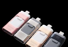 Flash Drive - Instrucțiuni de utilizare 2019 - recenzie, pareri, pret, USB device, memorie flash - functioneaza? Romania - comanda