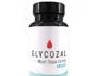 Glycozal - Ghid de utilizare 2019 - pret, recenzie, pareri, capsula, ingrediente - functioneaza? Romania - comanda