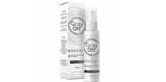 GrayOff – Chức năng – Giá