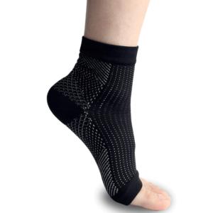 Hushsocks Guía de usuario 2019 - precio, opiniones, foro, calcetines de compresion - donde comprar? España - en mercadona