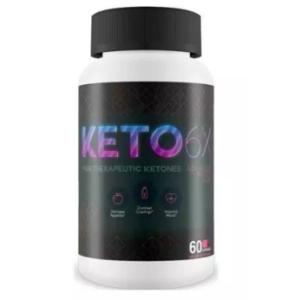 Keto 6x - Comentarios de usuarios actuales 2020 - precio, foro, opiniones, donde comprar, ingredientes - farmacia, España - mercadona