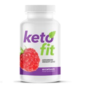 KetoFit - Comentarios de usuarios actuales 2020 - opiniones, foro, precio, ingredientes - donde comprar, España - mercadona