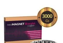 NeoMagnet Bracelet Completed guide 2019, hinta, reviews, foorumi, biomagnetic bracelet - where to buy? Suomi - amazon
