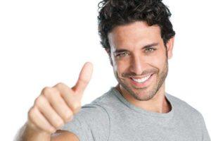 Prostamin España - en mercadona, amazon