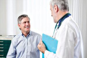 Prostamin farmacia - donde comprar?