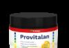 Provitalan - Comentarii completate 2019 - recenzie, pareri, ingrediente - unde să cumpere, pret, Romania - comanda