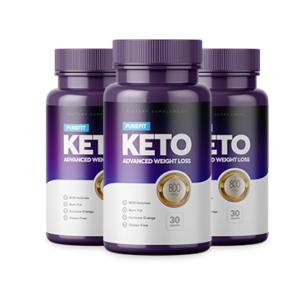 Purefit Keto Instruction for use 2019, prijs, ervaringen, review, capsule - where to buy? Nederland - bestellen