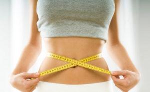 Que es Adel Natur para bajar de peso, ingredientes - cómo aplicar?