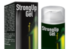 StrongUp Gel - Informații complete 2019 - recenzie,pareri, pret, potency, ingrediente - cumpara? Romania - comanda