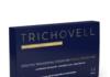 Trichovell τελευταίες πληροφορίες το 2019, τιμή, κριτικές, φόρουμ, σχόλια, patches - πού να αγοράσετε; Ελλάδα - παραγγελια