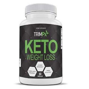 Trim PX Keto - Comentarios de usuarios actuales 2019 - precio, foro, ingredientes - España, donde comprar - mercadona