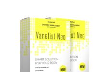 Vanefist Neo ολοκληρώθηκε σχόλια 2019, τιμη, κριτικές - φόρουμ, δισκίο, συστατικά - παρενέργεια; Ελλάδα - skroutz