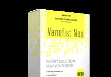 Vanefist Neo Voltooid opmerkingen 2019, ervaringen, review, prijs, tablet, ingredienten - waar te koop? Nederland - bestellen
