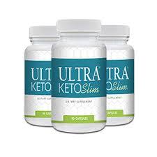Ultra Keto Slim - Comentarios de usuarios actuales 2020 - precio, foro, ingredientes - España, donde comprar - mercadona