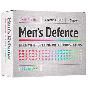 Men's Defence - τρέχουσες αξιολογήσεις χρηστών 2020 - συστατικά, πώς να το πάρετε, πώς λειτουργεί, γνωμοδοτήσεις, δικαστήριο, τιμή, από που να αγοράσω, skroutz - Ελλάδα