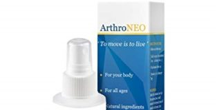ArthroNEO - current user reviews 2019 - ingredients, how to apply, how does it work, opinions, forum, price, where to buy, manufacturer - Taiwan