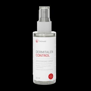 Dermalin Control