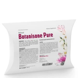 Helveat Botanisone Pure - текущи отзиви на потребителите 2020 - съставки, как да го приемате, как работи, становища, форум, цена, къде да купя, производител - България